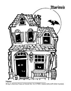 fall-coloring-pages_001