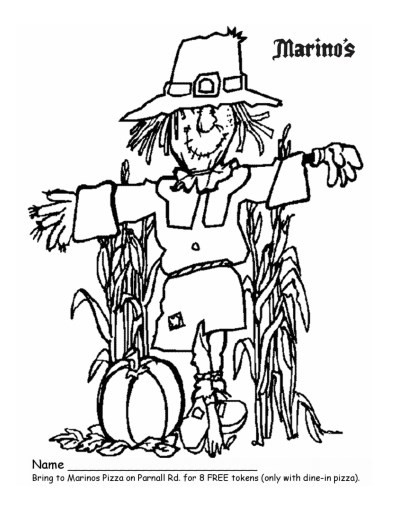 fall-coloring-pages_002
