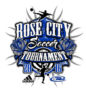 Rose City Soccer Tournament 2016